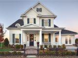 American Craftsman Home Plans Ver Fotos De Casas Bonitas Escoja Y Vote Por Sus Fotos De