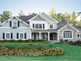 American Dream Homes Plans American Dream Family American Dream Home House Design