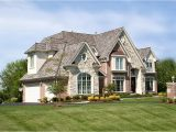 American Dream Homes Plans American Dream Home Plans Fresh New Designs House Plans