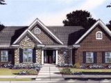 American Dream Homes Plans American Dream House Plans Cottage House Plans