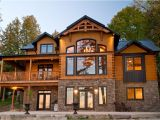American Dream Homes Plans Log Timber Frame Homes Real American Dream Homes