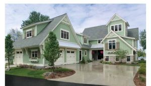 American Dream Homes Plans Marvelous American House Plans 6 American Dream Homes