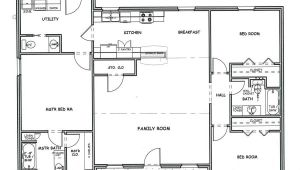 American Home Builders Floor Plans American Home Builders Floor Plans Fresh Houses Floor
