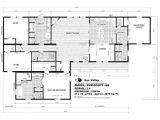American Home Builders Floor Plans Beautiful Deer Valley Mobile Home Floor Plans New Home