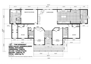 American Home Builders Floor Plans Floor Plans American Homes La Deer Valley Home Builder