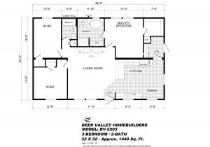 American Home Builders Floor Plans Search Results Carleton Floor Plans Apexwallpapers Com