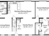 American Home Builders Floor Plans Tyler by All American Homes Two Story Floorplan