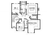 American Home Design Plans 2 Floors House Design Housedesignpictures Com