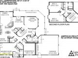 American Home Design Plans American House Design Plans House for Rent Near Me