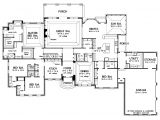 American Home Design Plans American House Plans Smalltowndjs Com