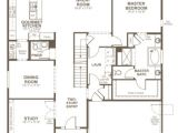 American Home Design Plans Elegant Richmond American Homes Floor Plans New Home