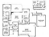 American Home Design Plans House Plan American Home Plans Design Traditional New