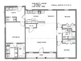 American Home Design Plans Superb American Home Plans 15 Square House Floor Plans