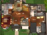 American Home Design Plans Very Comfortable American Style House Plans House Style