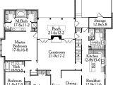 American Home Floor Plans Classic Home Floor Plans Best Of Classic American Home