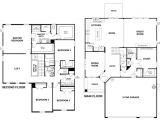 American Home Floor Plans Elegant Richmond American Homes Floor Plans New Home