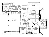 American Home Floor Plans Marvelous American House Plans 5 Early American Home