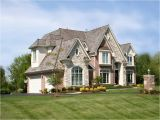 American Home Plan New American House Plans Designs House Of Samples