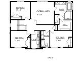 American Home Plan Sante Park Craftsman Home Plan 072d 1118 House Plans and
