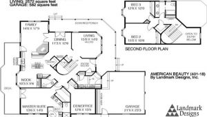 American Home Plans American Home Design American Home Design Plans Ranch