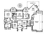 American Home Plans Design American Homes Floor Plans House American Dream Home Plans