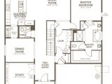 American Home Plans Design Elegant Richmond American Homes Floor Plans New Home