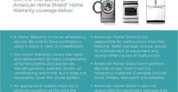 American Home Shield Combo Plan Price American Home Shield Combo Plan Price Lovely Jbarbee