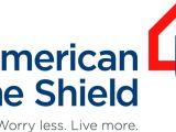American Home Shield Maintenance Plan 18 February 2014 Job Career News From the Memphis