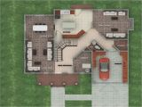 American House Designs and Floor Plans American House Designs and Floor Plans Modern House Plan
