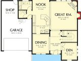 American House Designs and Floor Plans American House Plans Designs Home Design and Style