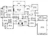 American House Designs and Floor Plans American House Plans Smalltowndjs Com
