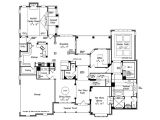 American House Designs and Floor Plans astounding Best American House Plans Pictures Best
