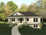American House Plans with Photos American House Design Classy New American Home Plans New