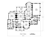 American House Plans with Photos American House Plans with Photos 2017 House Plans and