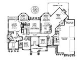 American House Plans with Photos American House Plans with Photos