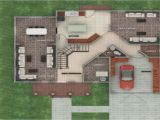 American House Plans with Photos Very Comfortable American Style House Plans House Style