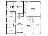 American Style Homes Floor Plans Article with Tag Playroom Shelving Systems Cocodanang Com