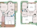 American West Homes Floor Plans American West Homes Floor Plans Fresh Royal Highlands by