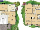 American West Homes Floor Plans Inspirational American West Homes Floor Plans New Home