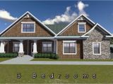 Americas Best Home Plan America 39 S Best House Plans 009 00072 Youtube