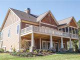 Americas Best Home Plan America Best House Plans 28 Images 1 Kinal Corner Plot