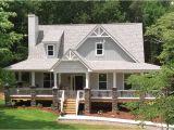 Americas Best Home Plan Americas Best House Plans 28 Images Americas Best