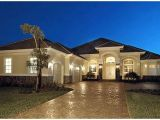 Americas Best Home Plan Delightful Americas Best Home Plans 4 Featured House Plan