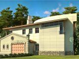 Americas Best Home Plan House Plans Americas Best Arts Marvelous Americas Best