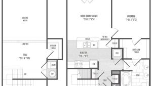 Americas Best Small House Plans Americas Best Small House Plans Best Home Ideas