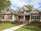 Americas Home Place House Plans 4 Bedroom House Plans America S Home Place