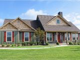 Americas Home Place House Plans Americas Home Place the Glenridge A
