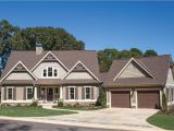 Americas Home Place House Plans Craftsman Home Plans Americas Home Place