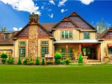 Americas Home Place House Plans Luxury House Plans America S Home Place