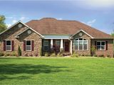 Americas Home Place House Plans Ranch House Plans America S Home Place